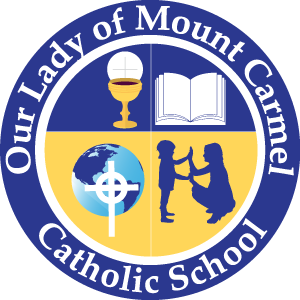 Our Lady of Mount Carmel, Mt. Carmel